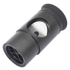 Astronomical Telescope Optical Axis Calibrator Calibrating Eyepiece Accessories