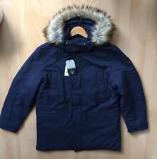 NAPAPIJRI JACKET NEW SIZE XXL - THE NORTH FACE