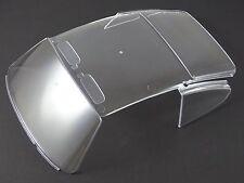 Pocher 1:8 Porsche Front Heckfenster 911 K 30 K 31 Carrera neu G001 A8