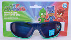 PJ Masks Connor Catboy Boys Sunglasses 100 UV Protection Kids Children Gekko
