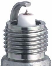 Spark Plug -NGK 3547- SPARK PLUGS