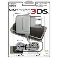 Nintendo Netzteil für 3DS, New 3DS XL, DSi, DSi XL