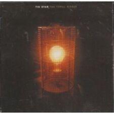 Alben vom V2 Musik-CD 's aus Indien