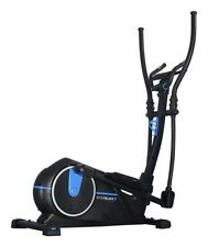 Roger Black Cardio Machines with RPM