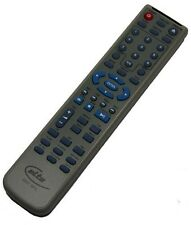 Original Fernbedienung AEG DVD 4520 / elta 8847 Silber DVD Player Neu