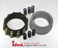 """New"" Friction Clutch Disc Springs kits Suzuki DRZ400/E/S/SM 00~09 21451-44D00"