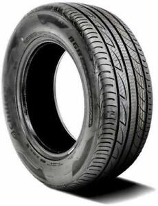 2 New Achilles 868 All Season  - 235/65r16 Tires 2356516 235 65 16