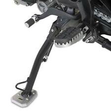 Extension Soutien chevalet Latéral Givi Es8203 Moto Guzzi V85tt