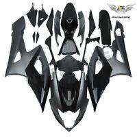 Fit for Suzuki GSXR1000 K5 2005-2006 New Injection ABS Fairing Bodywork Kit i050