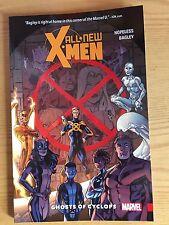 COMICS ALL X MEN VOLUME 1