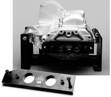 JIMS 5-Speed Door Puller Tool for Harley-Davidson