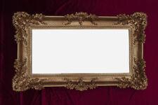 Articles antiques sans marque pour la décoration de la chambre