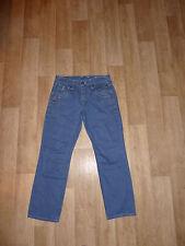 JACK & JONES BOXY POWEL JOS 373 NOOS Jeans Blau W29 L30 **TOP**