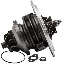 GT1549S Turbo Cartridge CHRA Core for Renault Megane Laguna 1.9L DCI 703245 RPW