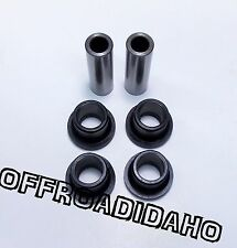 FRONT LOWER A-ARM BUSHING SHAFT KIT ARCTIC CAT 650 2005-2011 H1 MUD PRO MUDPRO