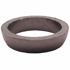 "Donut Style Exhaust Gasket - 2.25"" Inch ID  Exhaust Pipe to Manifold"