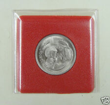 New listing Egypt 5 Piastres Coin Unc, 1978, F.A.O