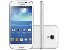 Samsung Galaxy S4 Mini GT-i9195 - 8 GB-Teléfono inteligente desbloqueado Sim Gratis