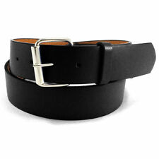 Brighton Women's Leather Belt