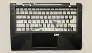Genuine Brand New Dell Latitude 5310 Palmrest with Touchpad Part No: 2YJVH