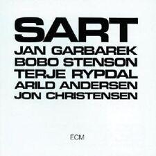 JAN GARBAREK - SART  CD NEU