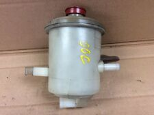 96 97 98 99 00 Civic Power Steering Oil Tank Reservoir Bottle Used OEM