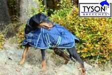 Unisex Hunde-Regenschutz
