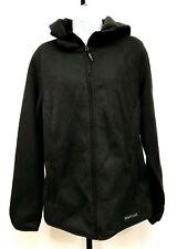 Marmot Norhiem Women's Sweater Knit Fleece Jacket