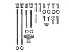 Stanley Ssp112702 Kit 3 Bailey Plane Screws and Nuts
