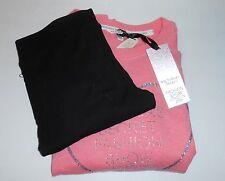 Victoria's Secret Fashion Show London 2014 Bling Sweatshirt & Pants Small (S)