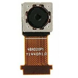 Haupt Kamera Flex Hinten Rück Foto Main Camera Back Rear HTC Desire 826