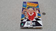 NEW 3DO Station Invasion (Studio 3DO), 1994, SEALED, long box, RARE, NIB
