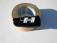 NOS 60s 3/8-24 HURST 4SP SHIFTER T-HANDLE KNOB AMC FORD SHELBY MOPAR BUICK OLDS