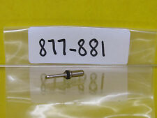 HITACHI 877-881  877881 Plunger for Hitachi N5008A1