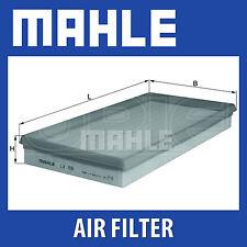 MAHLE Filtro aria LX59-si adatta A VOLVO-Genuine PART