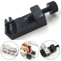 New Adjustable Watch Band Strap Bracelet Link Pin Remover Repair Tool Kit