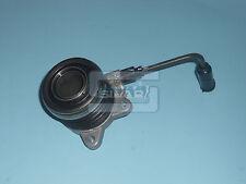 Cuscinetto Frizione Idraulico ORIGINALE  Hyundai Santa fè  Kia Sorento  G036321