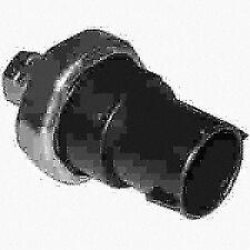 TSI Supercool 26470 A/C Switch