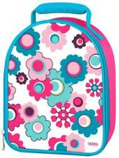 Floral Lunch Bags for Children