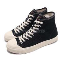 Asics Onitsuka Tiger OK Basketball MT Kobe Black Men Casual Shoes 1183A203-001