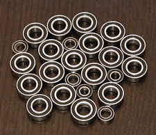 KYOSHO MP-777 /MP-7.5 /MP-6 /INFERNO /MINI INFERNO ST Rubber Sealed Bearing Set