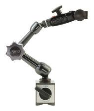 Noga NF61003 Flex Holder and Base