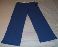 New Tommy Hilfiger men's sleep pants size S