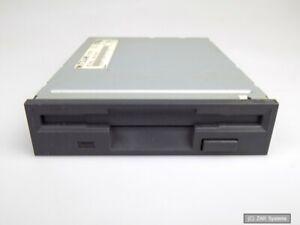 Mitsumi D353M3D Floppy Disketten FDD Laufwerk 1.44MB 3.5 Zoll Schwarze Blende