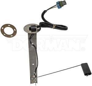 Dorman 285-5404 Heavy Duty Fuel Sender For Select 87-17 Kenworth Models