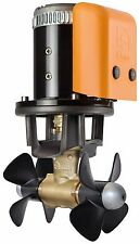 QUICK BOW THRUSTER- BTQ1808512 DC BOW THRUSTER 85KGF 12V D185 - DOUBLE PROP