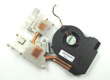SUNON MG55150V1-Q090-S99 Notebook CPU Kühler + Lüfter HEATSINK Acer Aspire 7736Z
