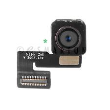"""iPad Air 2 / iPad Mini 4 / iPad Pro 12.9""""  Rear Back Camera Flex Module OEM"""