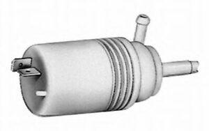 Pump 12V 8TW004223-031 by Hella - Single