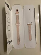 , 40mm (Regular) Apple Sport Band -